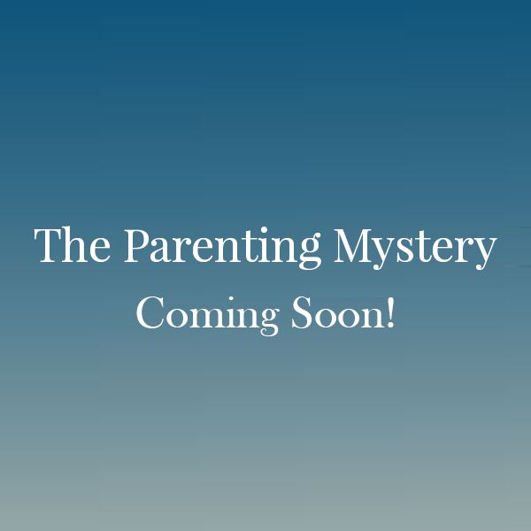 https://www.arianedebonvoisin.com/wp-content/uploads/2016/05/The-Parenting-Mystery.jpg