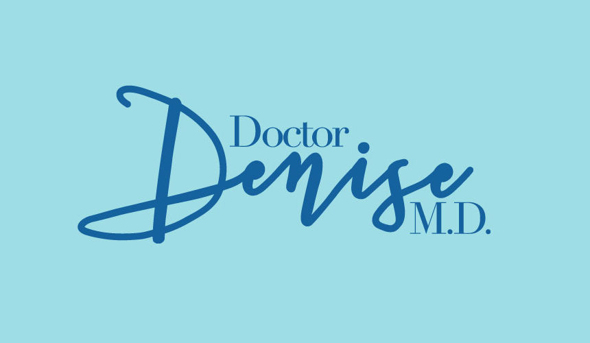Dr. Denise M.D. Interviews Ariane de Bonvoisin