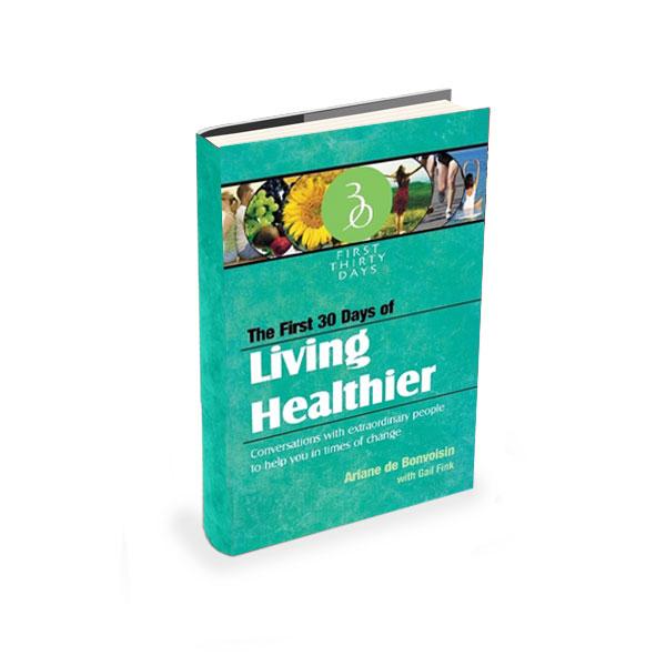 https://www.arianedebonvoisin.com/wp-content/uploads/2019/05/living-healthier.jpg