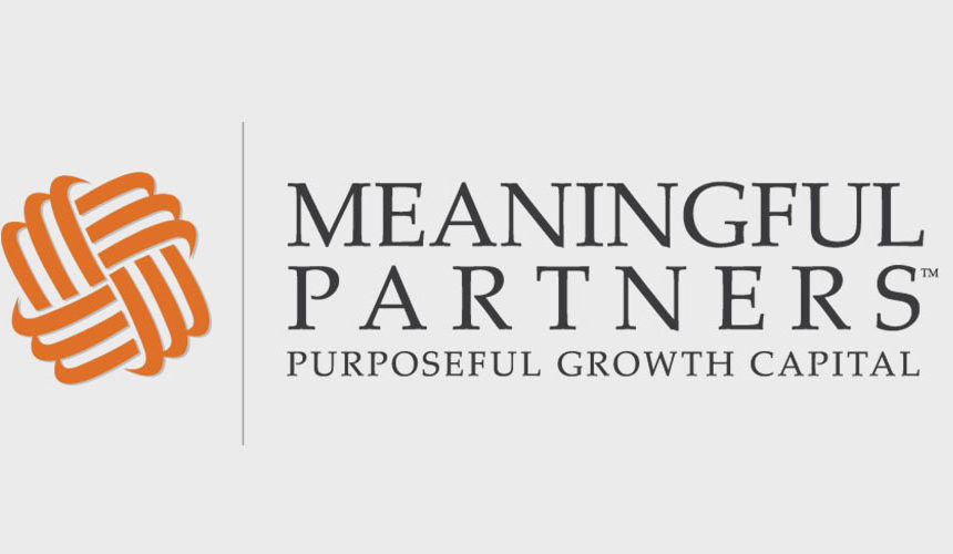 Meaningful Partners