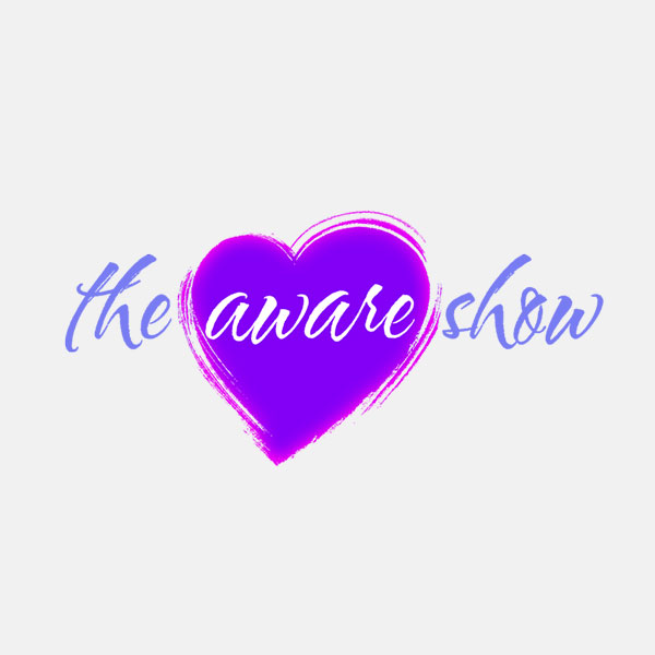 The Aware Show