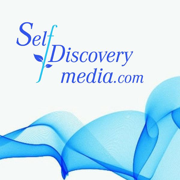 Self Discovery Media.com