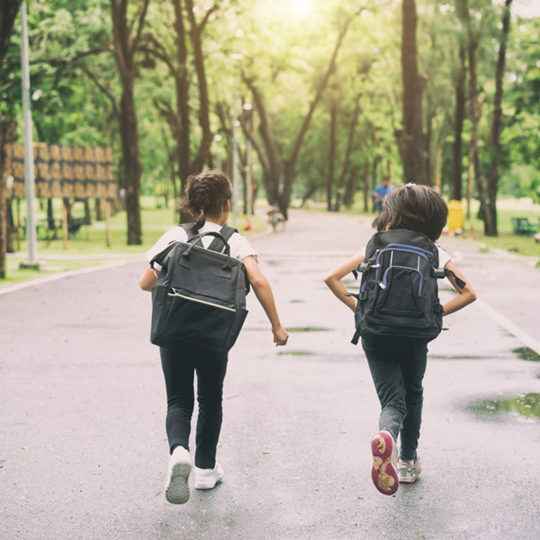7 Life Skills to Teach Your Kids Article by Ariane de Bonvoisin