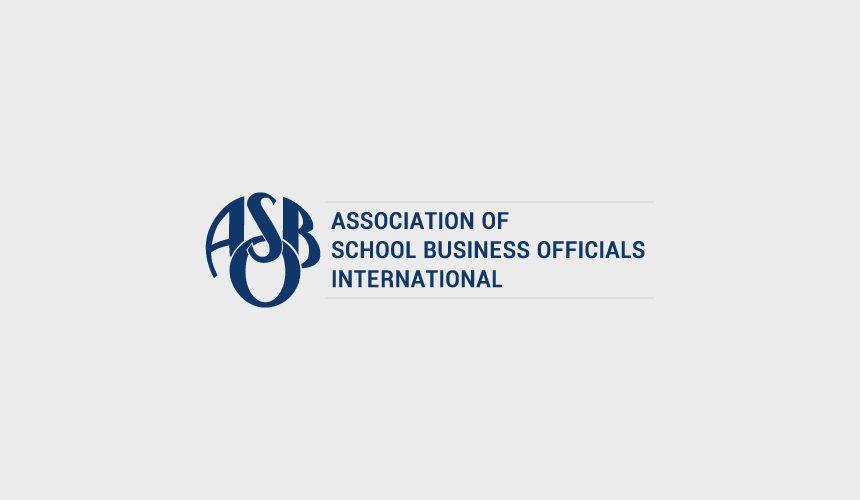 Association of School Business Officials International