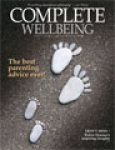 complete_wellbeing
