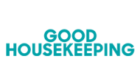 good-housekeeping-logo-rect