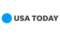 usa-today-logo-rect